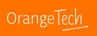 OrangeTech