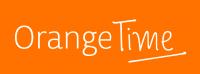 OrangeTime